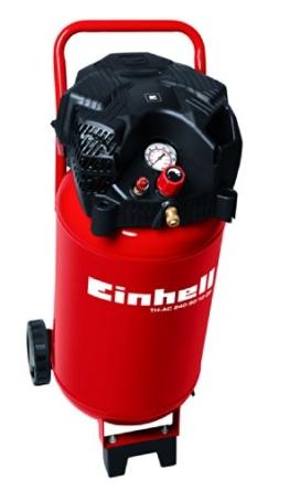 Einhell-Kompressor-TH-AC-oelfrei