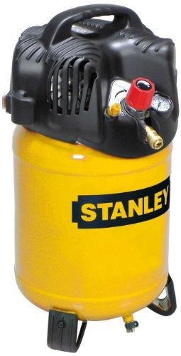 Stanley Kompressor D200/10/24 - 1