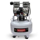 Implotex-Flüster-Kompressor-850W
