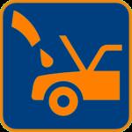 motoroel-statt-kompressoroel